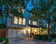 3320 Throckmorton Street, Dallas image