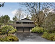 2090 VALLEY VIEW  DR, West Linn image