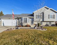 2943 S White Cony Cir, West Valley City image