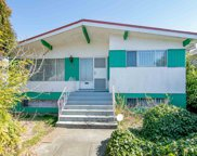 5968 Knight Street, Vancouver image