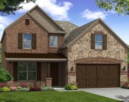 17260 Yellow Bells Drive, Dallas image