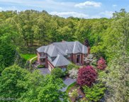 1541 Scenic Hollow Dr, Rochester Hills image