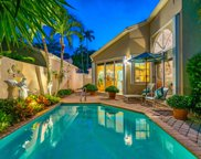 15 Via Aurelia, Palm Beach Gardens image