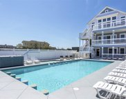 905 N Virginia Dare Trail, Kill Devil Hills image