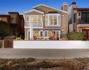 1209   E Balboa Boulevard, Newport Beach image