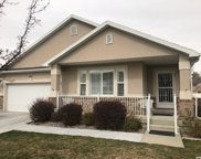 485 E Green Haven Dr, Midvale image