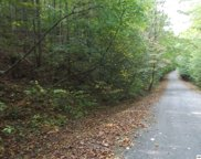 Lot 27 Riversong Way, Sevierville image