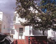 4129 Winchester Ave, Atlantic City image