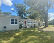 821 S Clyde Avenue, Kissimmee image