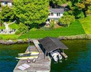 4661 Forest Avenue SE, Mercer Island image