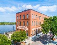 18 S Water Street Unit #6, Wilmington image
