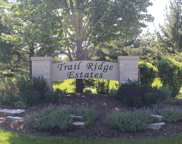 Lot 17 Trail Ridge Drive, St. Charles image