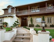 3917  Olympiad Dr, View Park image