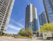 13688 100 Avenue Unit 2405, Surrey image