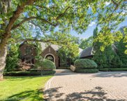 694 Rudgate Rd, Bloomfield Hills image