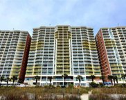 2701 N N Ocean Blvd. Unit 1516, North Myrtle Beach image