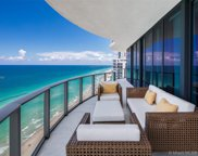 19575 Collins Ave Unit #21, Sunny Isles Beach image