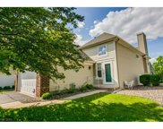 1783 Tony Court, White Bear Lake image