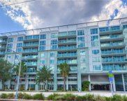 111 N 12th Street Unit 1301, Tampa image