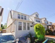 61-40 Parsons Blvd, Fresh Meadows image