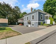 42 E Cassels Rd, Whitby image