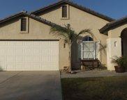 9612 Lacroix, Bakersfield image