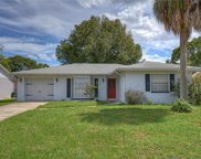 6807 Chippendale Court, Tampa image