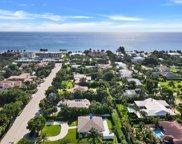 17 E Ocean Avenue, Ocean Ridge image
