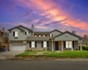 5771     Rolling Pasture Place, Rancho Cucamonga image