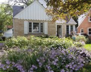 1205 Hutchings Avenue, Glenview image