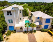 6727 Kiva Way, Gulf Shores image