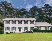 5040 Fox Forest Drive SW, Lilburn image