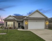 417 Rabbit Run Road, West Lafayette image