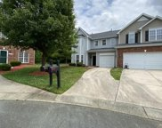 6717 Gabrielle Point, Whitsett image