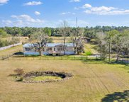 9710 LUTHER BECK RD, Hastings image