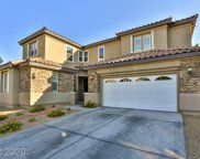 9945 Sharp Ridge Avenue, Las Vegas image