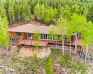 10856 Timothys Drive, Conifer image