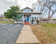 398 Willow Ave, New Braunfels image