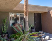 365 N Saturmino Drive Unit 5, Palm Springs image