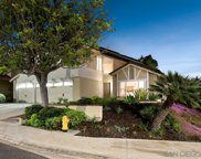 3305 Windbreak Court, Carmel Valley image