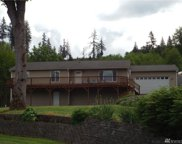 203 Lakeview Dr, Mossyrock image