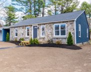 11 Paglione Dr, Dudley image
