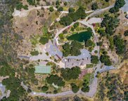 3100  Mandeville Canyon Rd, Los Angeles image