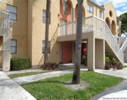 5200 Nw 31st Ave Unit #44, Fort Lauderdale image