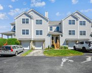 104 Ringneck Ct, Chester image