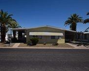 120 N Val Vista Drive Unit #107, Mesa image