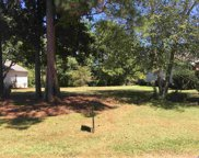 Lot 20 Golf Ave., Little River image
