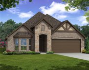 3513 Scenic Valley Dr, Cedar Park image