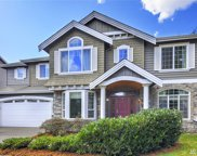 1017 204th Place SW, Lynnwood image