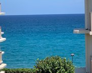 3200 S Ocean Boulevard Unit #C501, Palm Beach image